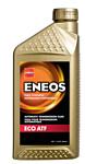 Eneos Eco ATF 1л