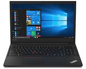 Lenovo ThinkPad E590 (20NB000YRT)