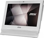MSI Pro 16T (7M-051XRU)