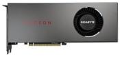 GIGABYTE Radeon RX 5700 1465MHz PCI-E 4.0 8192MB 14000MHz 256 bit HDMI HDCP