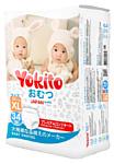 Yokito Premium XL (13-17 кг) 34 шт
