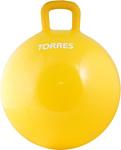 Torres AL100545