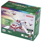 Klein Bosch Mini 8791 Вертолетная команда