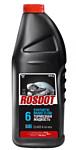 Тосол-Синтез ROSDOT 6 0.91г