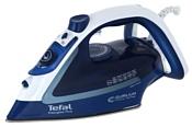 Tefal FV5735