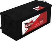 BOZON 6СТ-132 (132Ah)