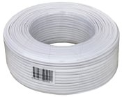 Patch cord 6a кат. 305 м