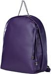 Galanteya 24716 9с3779к45 (фиолетовый)