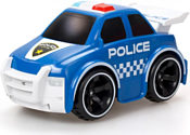 Tooko Полицейская машина 81484