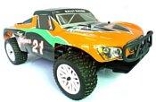 Himoto CORR TRUCK 4WD SHORT COURSE TRUCK 1:10 (HI4170)