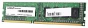 AMD R538G1601U2S-UGO