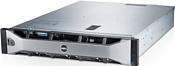 Dell PowerEdge R520 (R520-15863-393)