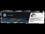 Аналог HP 130A (CF350A)