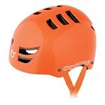 Catlike 360° Orange