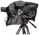 Manfrotto Pro Light Video Camera Raincover RC-10