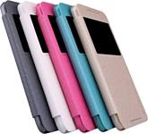 Nillkin Sparkle для HTC One E9+