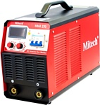 Mitech MMA 270