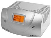 Defender AVR iPower 1000