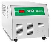 Ortea Vega 2.5-15/20