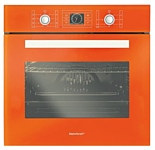Rainford RBO 5658 PB ORANGE