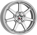 Enzo 110 6x15/5x100 D60.1 ET38