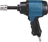 Bosch 0607450618