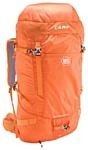 Camp M5 50 orange