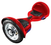 iconBIT Smart Scooter 10 Red (SD-0004R)
