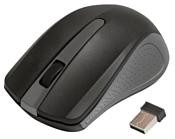 Ritmix RMW-555 Black-Grey USB