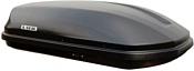 LUX 600 440L (черный матовый) (694982)