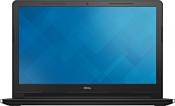 Dell Inspiron 15 3567 (3567-7836)