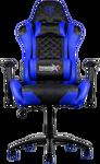 ThunderX3 TGC12 (черный/синий)