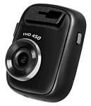 Sho-Me FHD-450