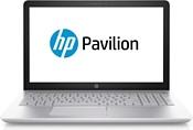 HP Pavilion 15-cc016ur (2LC54EA)