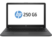 HP 250 G6 (2HG43ES)