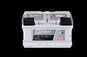 AutoPart GL850 585-430 (85Ah)