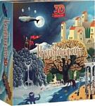 Cosmodrome Games Имаджинариум 3D