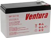 Ventura GP 12-7-S (7 А·ч)