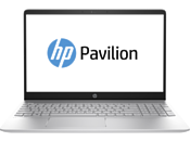 HP Pavilion 15-ck001ur (2PP36EA)