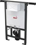 Alcaplast A102/850
