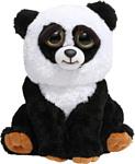 Feisty Pets Злобные зверюшки. Панда