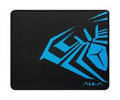 AULA Gaming Pad S