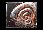 Genesis M33 Lava