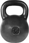 Titan уральская 14 кг