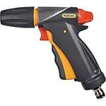 Hozelock Jet Spray Ultramax 2696