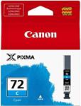 Canon PGI-72C