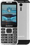 MAXVI X10