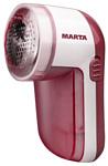 Marta MT-2230 (бургунди)
