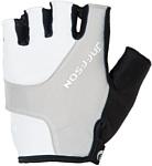 Jaffson SCG 46-0385 (M, черный/белый/серый)