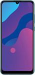 HONOR 9A 3/64GB (MOA-LX9N)